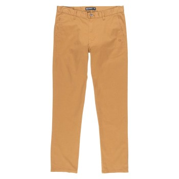 Pantalon Element Howland Classic Chino