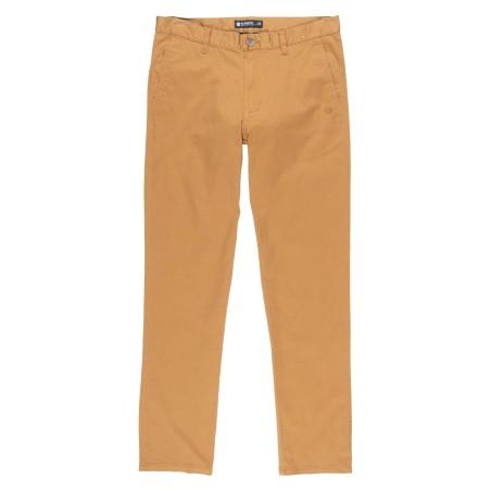 Pantalon Element Howland Classic Chino