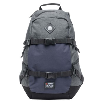 Sac à Dos Element Jaywalker BPK Charcoal Heather