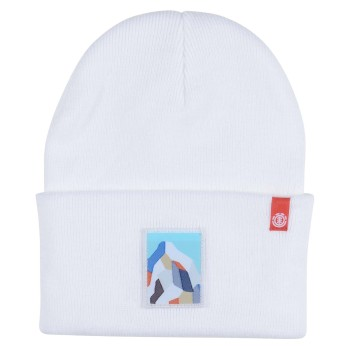 Bonnet Element SD Beanie