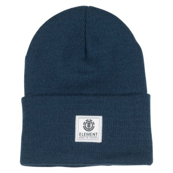 Bonnet Element Dusk II Beanie A Eclipse Navy
