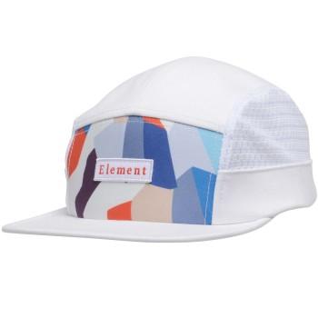 Casquette Element SD Mesh Cap