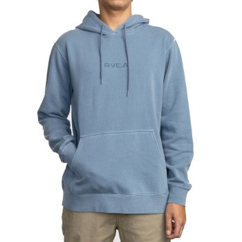 Sweat RVCA little rvca tonaly 2 China Blue