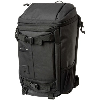 Sac à Dos Element voyage skate backpack ii Black