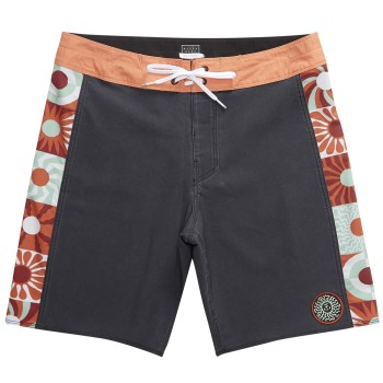 Boardshort Billabong dawn patrol d bah