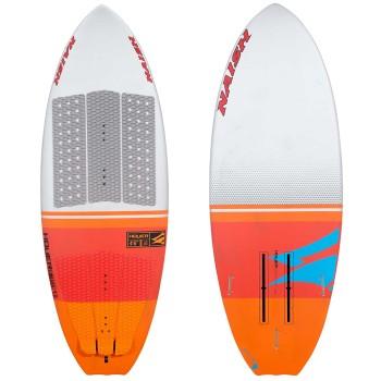 Planche Naish Wake Surf Hover Kite 2020