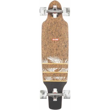 Skate Cruiser Globe Spearpoint Mini Cork/Agave