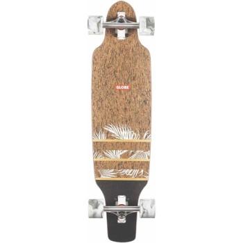 Skate Cruiser Globe Spearpoint Mini Cork/Agave