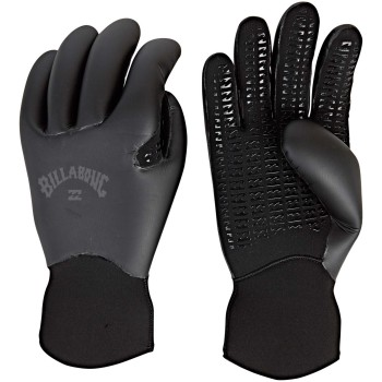 Gants Billabong 3mm Furnace Ultra Glove