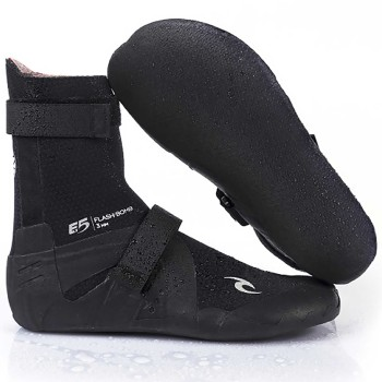 Chaussons Rip Curl Flashbomb 3mm Hidden S/Toe