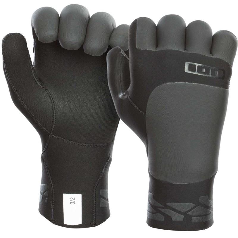 Gants Néoprène Ion Claw Gloves 3/2mm