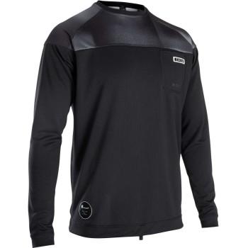 Lycra ION Wetshirt Men LS 2020