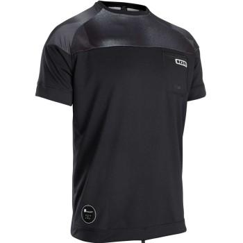 Lycra ION Wetshirt Men SS 2020