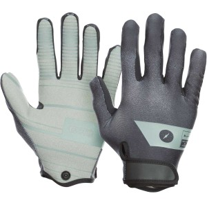 Gants ION Amara Gloves Full Finger