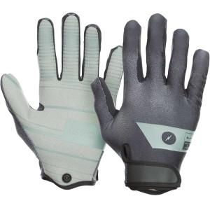 Gants ION Amara Gloves Full Finger
