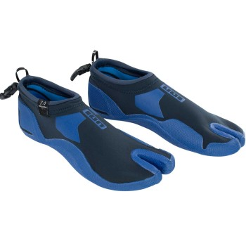 Chaussons ION Ballistic TOES ES Dark Blue