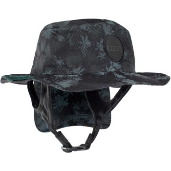 Bob ION Beach Hat