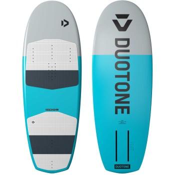 Planche de Foil Duotone Pace 2020