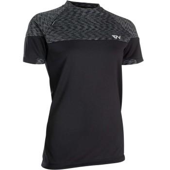 Lycra ION Wetshirt Women SS 2020