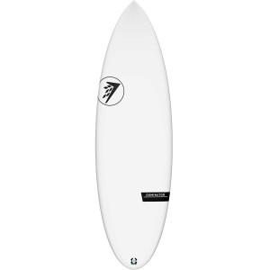 Planche de surf Firewire Dominator