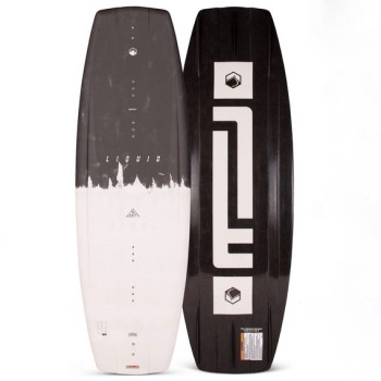 planche wakeboard liquid force rdx 2020