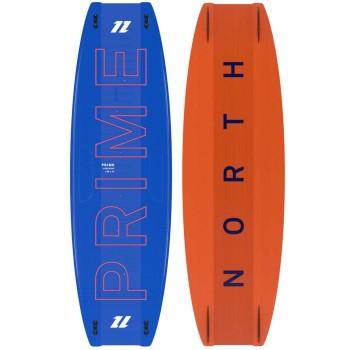 Planche North Prime 2020, Nue