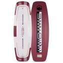 planche wakeboard liquid force metric 2020