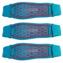 Footstraps F-One 2020 (x3)