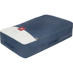 Surf Foil Box Manera