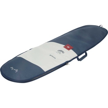 Surf Bag Manera Compact 5'3""