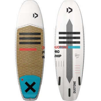 SurfKite Duotone Pro Whip CSC 2020