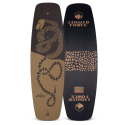 planche wakeboard liquid force butterstick 2020