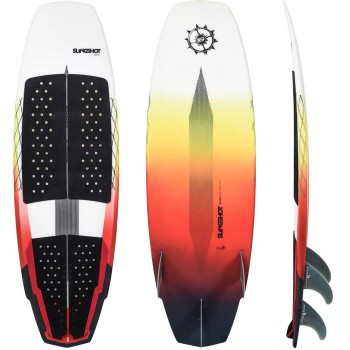 SurfKite Slingshot Sci Fly 2020