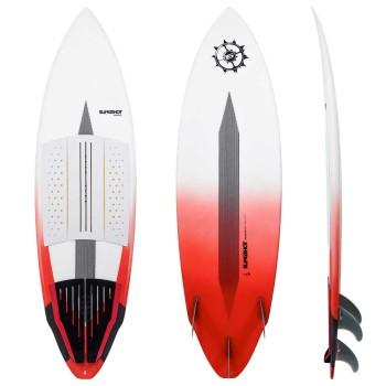 SurfKite Slingshot Celero 2020