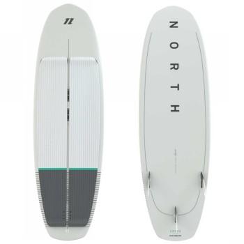 SurfKite North Cross 2020