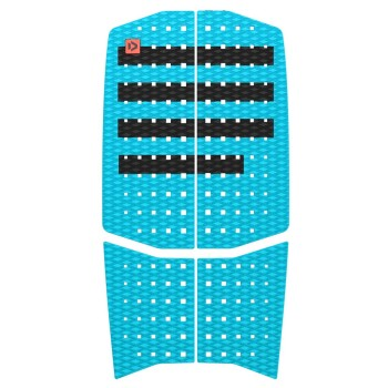 Pad Surf Kite Duotone Traction Pad Pro 5mm
