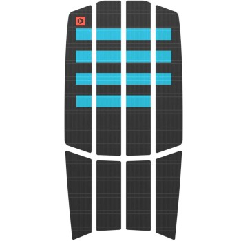 Pad Surf Kite Duotone Traction Pad Team 3mm