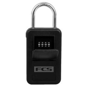Antivol FCS Keylock