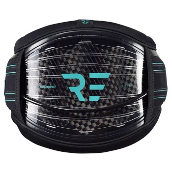 Harnais Ride Engine 2020 Elite Series Carbon Blue