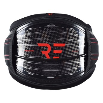 Harnais Ride Engine 2020 Elite Series Carbon Red