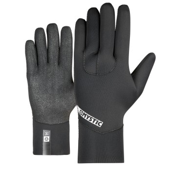 Gants Mystic Star Glove 3mm 5Finger 2020