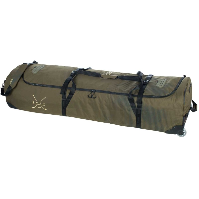 Housse ION Gearbag TEC 1/3 Golf bag Olive