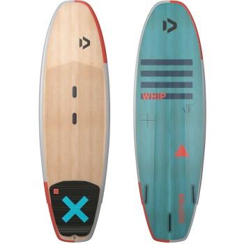 SurfKite Duotone Whip 2020