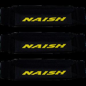 Straps Naish Hover Foil