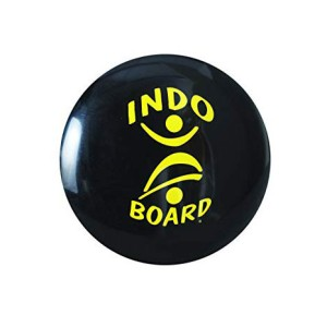 Coussinet Indo Board Flo Cushion