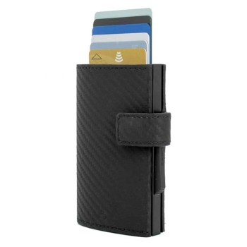 Porte-Cartes Ögon Cascade Wallet
