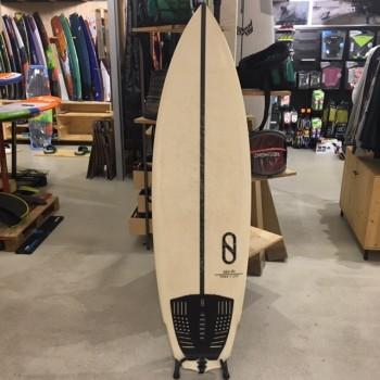 Surf occasion Firewire Sci-Fi 6'0