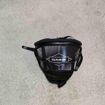 Harnais Dakine Fusion Taille S