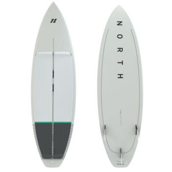 SurfKite North Charge 2020