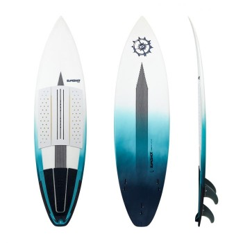 SurfKite Slingshot Tyrant 2020